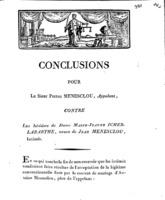 https://bibliotheque-virtuelle.bu.uca.fr/files/fichiers_bcu/BCU_Factums_G2412.pdf