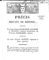 https://bibliotheque-virtuelle.bu.uca.fr/files/fichiers_bcu/BCU_Factums_G2414.pdf