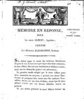 https://bibliotheque-virtuelle.bu.uca.fr/files/fichiers_bcu/BCU_Factums_G2415.pdf