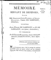 https://bibliotheque-virtuelle.bu.uca.fr/files/fichiers_bcu/BCU_Factums_G2416.pdf