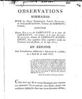 https://bibliotheque-virtuelle.bu.uca.fr/files/fichiers_bcu/BCU_Factums_G2418.pdf