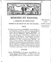 https://bibliotheque-virtuelle.bu.uca.fr/files/fichiers_bcu/BCU_Factums_G2419.pdf