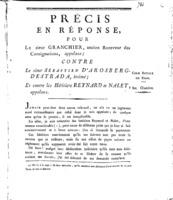 https://bibliotheque-virtuelle.bu.uca.fr/files/fichiers_bcu/BCU_Factums_G2421.pdf