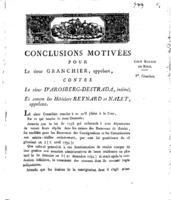 https://bibliotheque-virtuelle.bu.uca.fr/files/fichiers_bcu/BCU_Factums_G2422.pdf