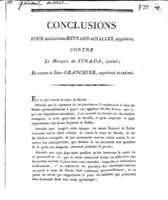 https://bibliotheque-virtuelle.bu.uca.fr/files/fichiers_bcu/BCU_Factums_G2426.pdf