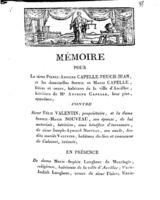 https://bibliotheque-virtuelle.bu.uca.fr/files/fichiers_bcu/BCU_Factums_G2503.pdf