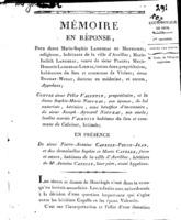 https://bibliotheque-virtuelle.bu.uca.fr/files/fichiers_bcu/BCU_Factums_G2506.pdf