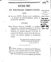 https://bibliotheque-virtuelle.bu.uca.fr/files/fichiers_bcu/BCU_Factums_G2509.pdf