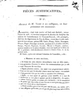 https://bibliotheque-virtuelle.bu.uca.fr/files/fichiers_bcu/BCU_Factums_G2510.pdf