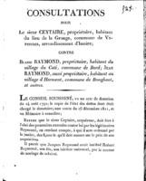 https://bibliotheque-virtuelle.bu.uca.fr/files/fichiers_bcu/BCU_Factums_G2514.pdf