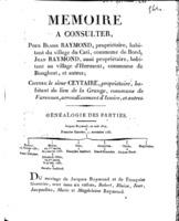 https://bibliotheque-virtuelle.bu.uca.fr/files/fichiers_bcu/BCU_Factums_G2515.pdf