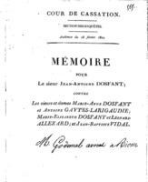 https://bibliotheque-virtuelle.bu.uca.fr/files/fichiers_bcu/BCU_Factums_G2516.pdf