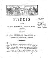 https://bibliotheque-virtuelle.bu.uca.fr/files/fichiers_bcu/BCU_Factums_G2601.pdf