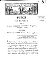 https://bibliotheque-virtuelle.bu.uca.fr/files/fichiers_bcu/BCU_Factums_G2602.pdf