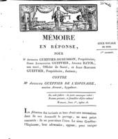 https://bibliotheque-virtuelle.bu.uca.fr/files/fichiers_bcu/BCU_Factums_G2609.pdf