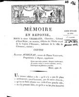 https://bibliotheque-virtuelle.bu.uca.fr/files/fichiers_bcu/BCU_Factums_G2615.pdf