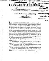 https://bibliotheque-virtuelle.bu.uca.fr/files/fichiers_bcu/BCU_Factums_G2701.pdf