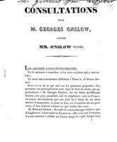 https://bibliotheque-virtuelle.bu.uca.fr/files/fichiers_bcu/BCU_Factums_G2703.pdf