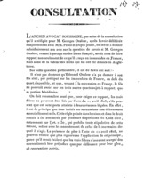 https://bibliotheque-virtuelle.bu.uca.fr/files/fichiers_bcu/BCU_Factums_G2704.pdf
