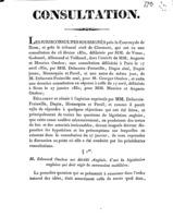 https://bibliotheque-virtuelle.bu.uca.fr/files/fichiers_bcu/BCU_Factums_G2705.pdf