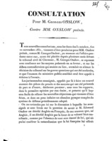 https://bibliotheque-virtuelle.bu.uca.fr/files/fichiers_bcu/BCU_Factums_G2706.pdf