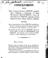 https://bibliotheque-virtuelle.bu.uca.fr/files/fichiers_bcu/BCU_Factums_G2707.pdf