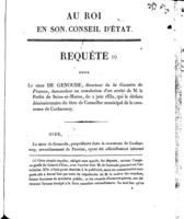 https://bibliotheque-virtuelle.bu.uca.fr/files/fichiers_bcu/BCU_Factums_G2709.pdf