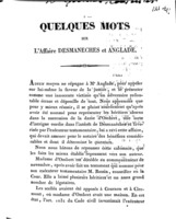 https://bibliotheque-virtuelle.bu.uca.fr/files/fichiers_bcu/BCU_Factums_G2803.pdf