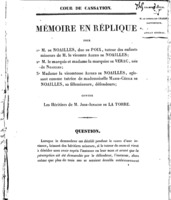 https://bibliotheque-virtuelle.bu.uca.fr/files/fichiers_bcu/BCU_Factums_G2822.pdf