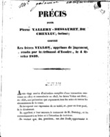 https://bibliotheque-virtuelle.bu.uca.fr/files/fichiers_bcu/BCU_Factums_G2827.pdf