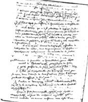 https://bibliotheque-virtuelle.bu.uca.fr/files/fichiers_bcu/BCU_Factums_G2830.pdf