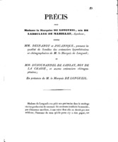 https://bibliotheque-virtuelle.bu.uca.fr/files/fichiers_bcu/BCU_Factums_G3008.pdf