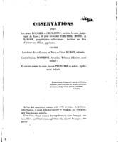 https://bibliotheque-virtuelle.bu.uca.fr/files/fichiers_bcu/BCU_Factums_G3010.pdf