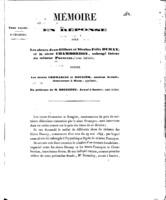 https://bibliotheque-virtuelle.bu.uca.fr/files/fichiers_bcu/BCU_Factums_G3011.pdf