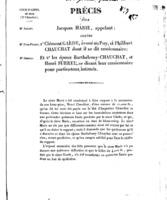 https://bibliotheque-virtuelle.bu.uca.fr/files/fichiers_bcu/BCU_Factums_G3021.pdf