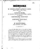 https://bibliotheque-virtuelle.bu.uca.fr/files/fichiers_bcu/BCU_Factums_G3022.pdf