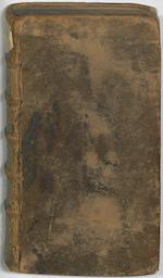 Illustration d'une collection
